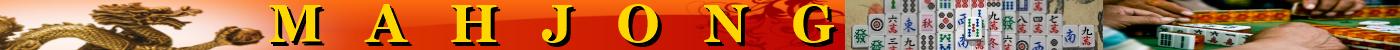 Mahjong: igrati najbolje Mahjong Titans igre besplatno!